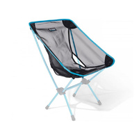Helinox Summer kit for Chair One