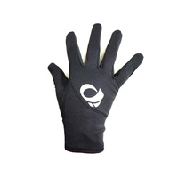 Pearl Izumi Thermal Lite Gloves - Black - Size Medium