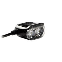 Gloworm Alpha Plus Front Light System