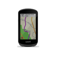 Garmin Edge 1030 Plus Computer