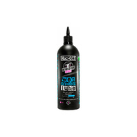 Muc-Off Wet Weather Lube - 1L