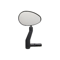 Cateye BM-500G Bar Mount Mirror - Right Hand
