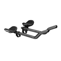 Profile Design Supersonic Ergo 4525c Clip On Aerobar