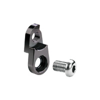 Super B Rear Derailleur Hanger Extension