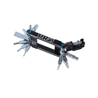 PRO Mini Tool 15 Functions Multi Tool