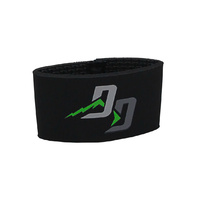 Dawn to Dusk Multi Lite 19 Neoprene Sleeve