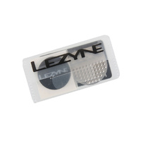 Lezyne Smart Kit Repair