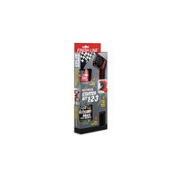 Finish Line Kit Brush with (120ml) Degreaser and (60ml) Lube