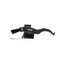 Muc-Off Individual Claw Brush