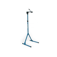 Park Tool PCS-4-1 Deluxe Home Mechanic Repair Stand With 100-5C Clamp