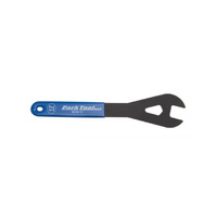 Park Tool SCW-17 Shop Cone Wrench - 17mm