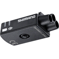 Shimano SM-EW90-A 3 Port Di2 Junction Box