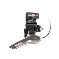 Campagnolo Record EPS 11sp Front Derailleur - Braze On