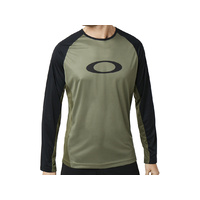 Oakley MTB LS Tech Tee