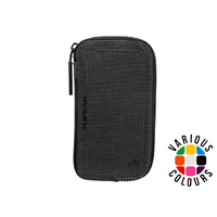 Topeak Cycling Wallet 5.5""