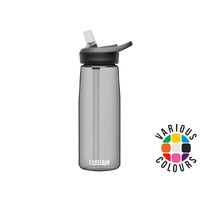 CamelBak Eddy Plus Bottle - 750ml