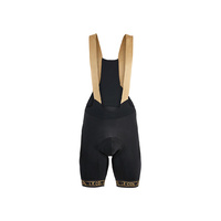 Le Col by Wiggins Bib Shorts - Hors Collection
