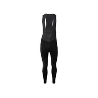 Le Col By Wiggins Bib Tights - Sport