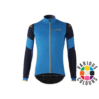 Le Col By Wiggins Jacket - Hors Categorie