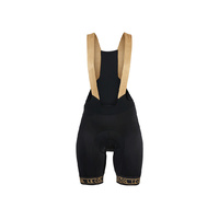 Le Col by Wiggins Womens Bib Shorts - Hors Categorie