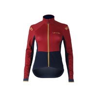 Le Col By Wiggins Womens Jacket - Sport