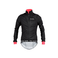 Le Col eVent Rain Jacket