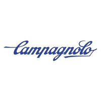 Campagnolo Sprocket carrier assembly : 21B-23B-25B