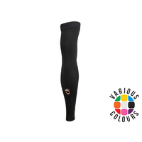 Pearl Izumi Womens Elite Thermal Arm Warmer