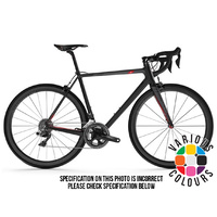 Argon 18 Gallium Pro Road Bike Complete