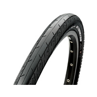 Maxxis Detonator Wired Tyre
