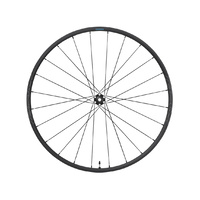 Shimano GRX WH-RX570 Clincher Wheels