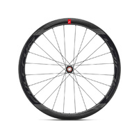 Fulcrum Wind 40 Disc Brake Clincher Wheel