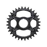 Shimano XT SM-CRM85 11 Speed Chainring