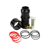 RockShox Air Can Upgrade Kit Metric MegNeg for Deluxe / Super Deluxe