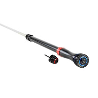 RockShox Charger 2.1 RCT3 Damper Upgrade Kit