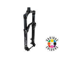 RockShox Pike Ultimate Charger 2.1 RC2 29 Inch Fork