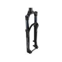 RockShox SID Select Charger Debon Air 29 Inch Fork