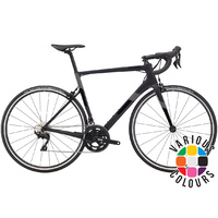Cannondale SuperSix 105 Road Bike 2020