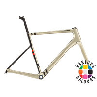 Cannondale SuperSix Disc Frameset