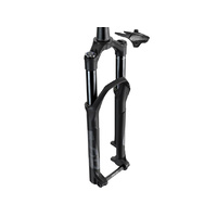 RockShox SID Select Charger Debon Air 29 Inch Fork w/ OneLoc