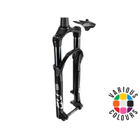 RockShox SID Ultimate Carbon Charger 2 RLC 29 Inch Fork w/ OneLoc
