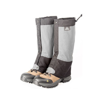 Wilderness Equipment Bush Gaiters