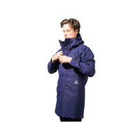 Wilderness Equipment Deluge Rain Jacket