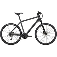 Cannondale Bad Boy 2 27.5 Bike 2020