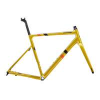 Cannondale CAAD13 Disc Frameset