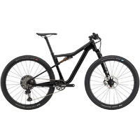 Cannondale Scalpel Si 1 27.5 Mountain Bike 2020