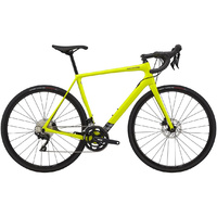 Cannondale Synapse 105 Road Bike 2020