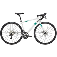 Cannondale Synapse Al Sora Womens Road Bike 2020