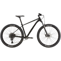 Cannondale Trail 3 27.5 Mountain Bike