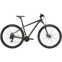 Cannondale Trail 8 27.5 Mountain Bike